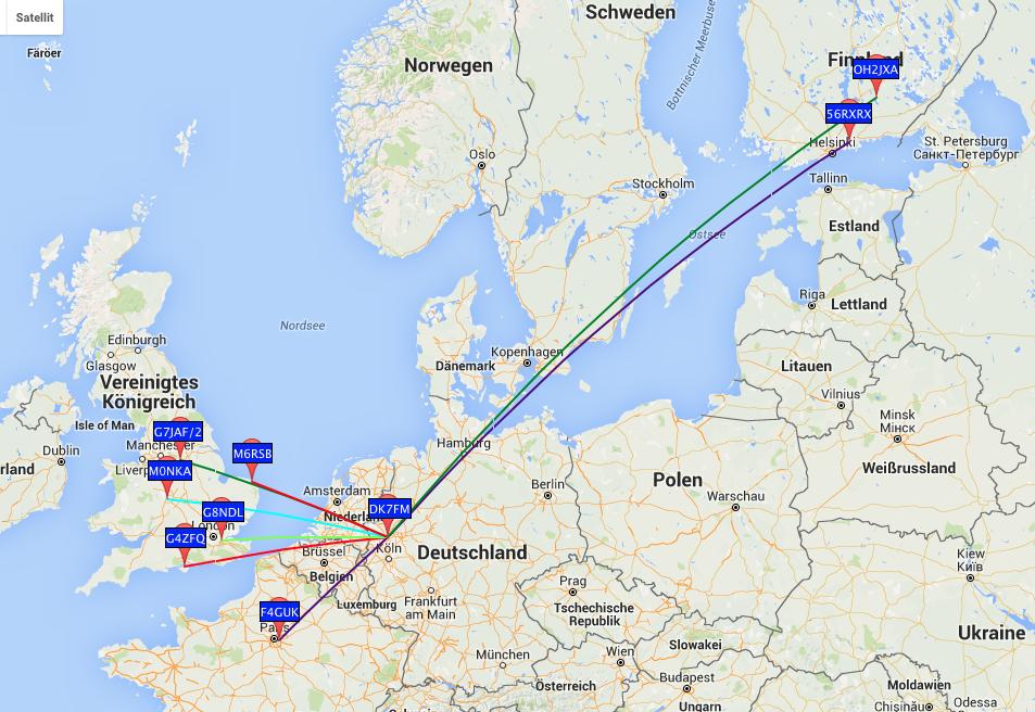 wspr-map
